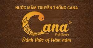 nuoc-mam-truyen-thong-2